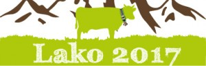 Lako-Logo-fuer-HP_01-data