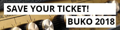 Banner Buko-Tickets